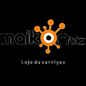 Loja | MAIKON.biz