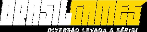 Brasil Games Curitiba - 10 Anos