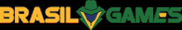 Brasil Games Curitiba - A Melhor loja de Video Game em Curitiba - 41 3212-3791, ps4, ps3, psvita, xbox one, xbox, wii u, ds, 3ds