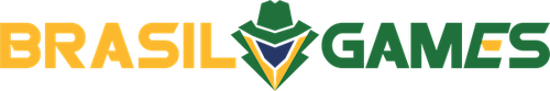 Brasil Games Curitiba - A Melhor loja de Video Game em Curitiba - 41 3076-5931, ps4, ps3, psvita, xbox one, xbox, wii u, ds, 3ds