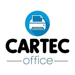 Cartec - Distribuidora de Toner