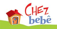 Chez Bebê