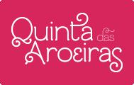 Quinta das Aroeiras