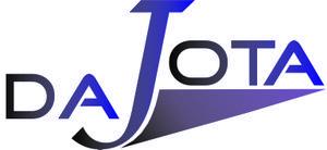 DAJOTA - Produtos para laboratório, Segurança do Trabalho e EPI's.
