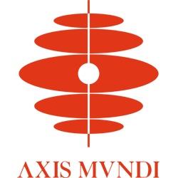 Axis Mundi Editora