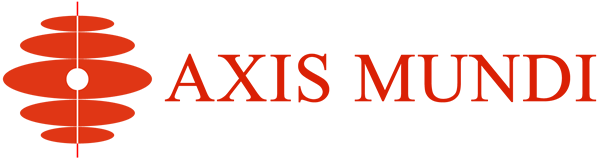 Axis Mundi Editora