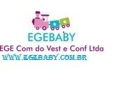 EGE BABY