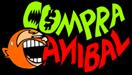 Compra Canibal