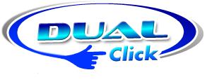 Dual Click