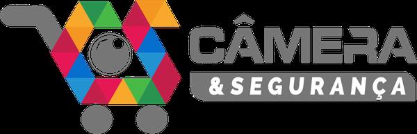 Câmera e Segurança