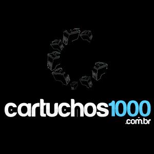 Cartuchos 1000 - Cartuchos de Toner em Niterói São Gonçalo Rio de Janeiro