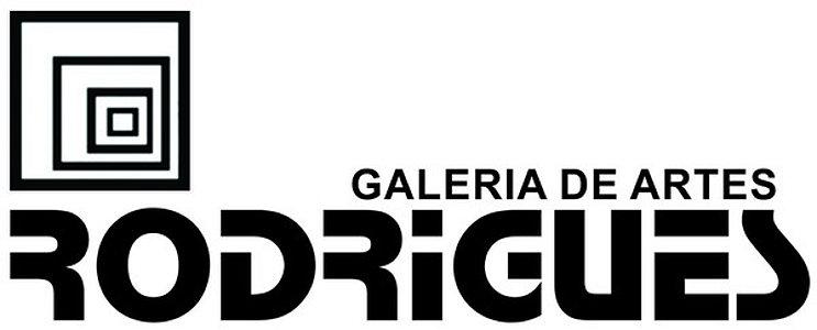 Rodrigues Galeria de Arte