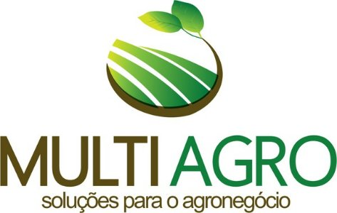 Multi Agro Soluções para o Agronegócio