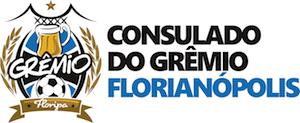 Grêmio Floripa