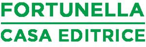 Fortunella Casa Editrice