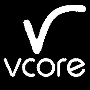 Vcore Informática