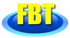 FBT Eletrônicos
