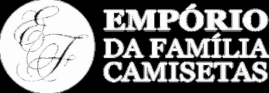 Empório da Família Camisetas e Abadas | (41) 3286-1158