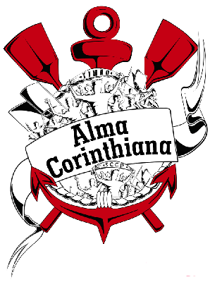 Alma Corinthiana