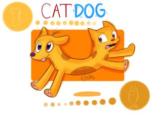 Casinhas De Cachorro Cat Dog