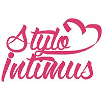 Stylo Intimus
