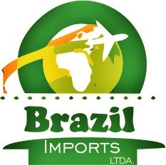 BRAZIL  IMPORTS LTDA.
