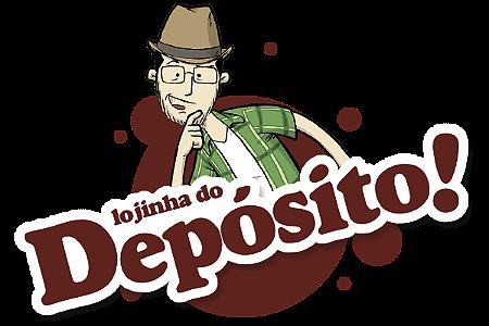 Lojinha do Depósito