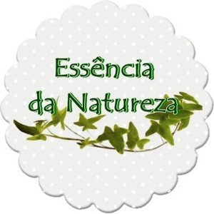 Essência da Natureza