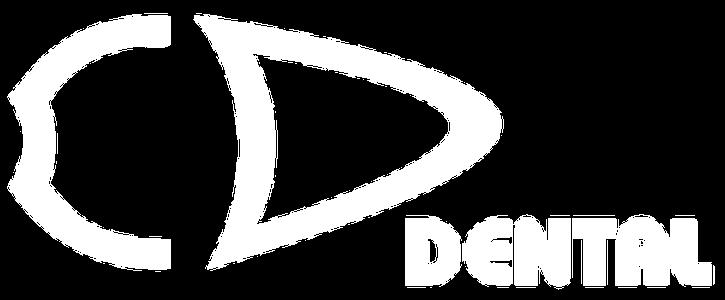 cddental