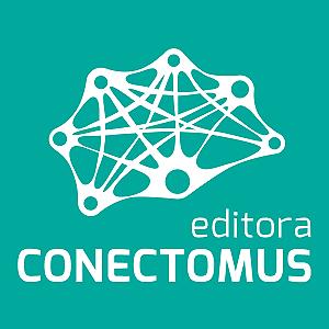 Editora Conectomus