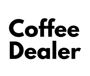 Coffee Dealer