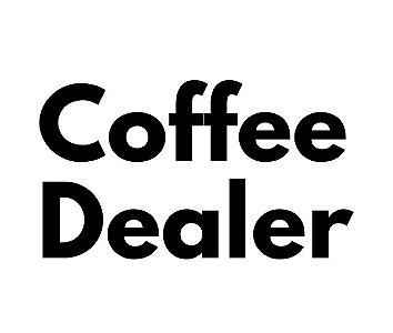 Coffee Dealer