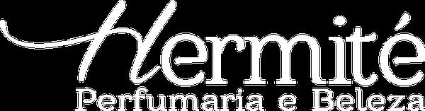 Hermité® - Perfumaria e Beleza