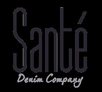 SANTÉ DENIM - FL CONFECÇÕES