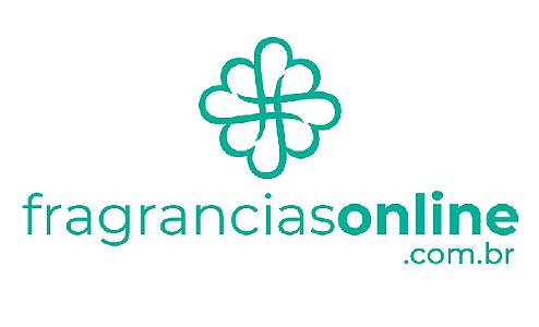 Fragrâncias Online