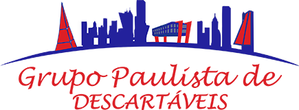 Grupo Paulista Descartáveis