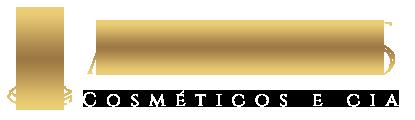 Athenas Cométicos