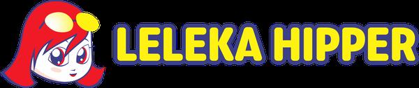 Leleka Hipper