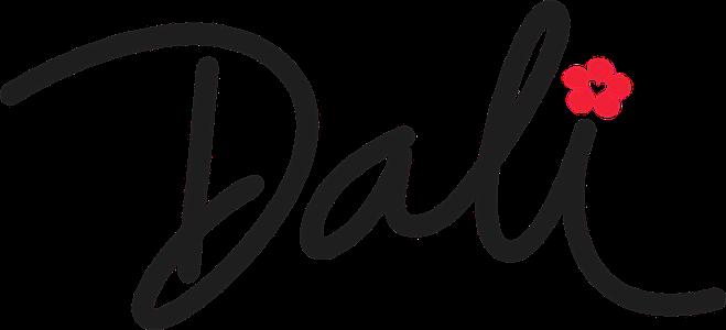 Loja Dali
