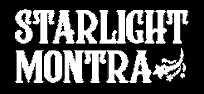 Starlight Montra