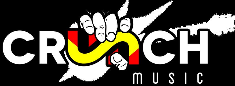 Crunch Music