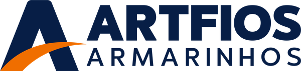 Artfios Armarinhos