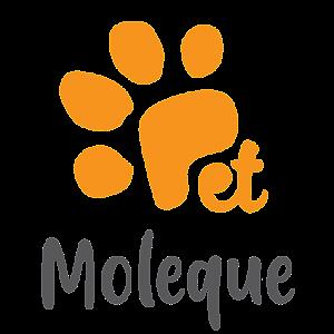 Pet Moleque