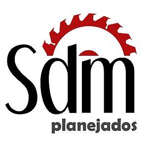 SDM Planejados