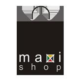 Maxishop