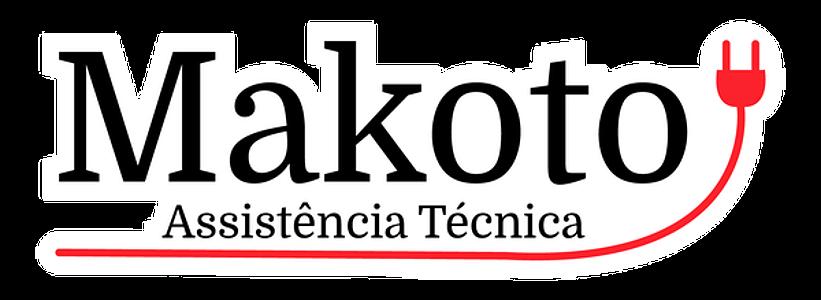 Eletrotécnica Makoto