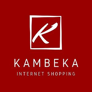 Kambeka