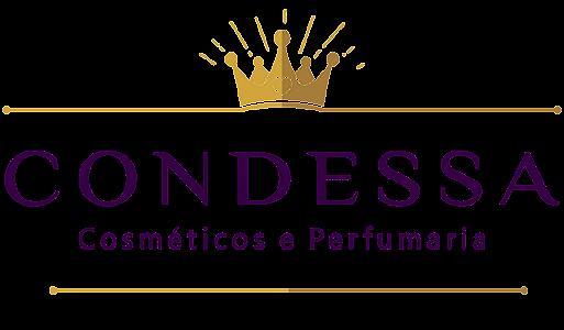 Condessa Cosméticos e Perfumaria