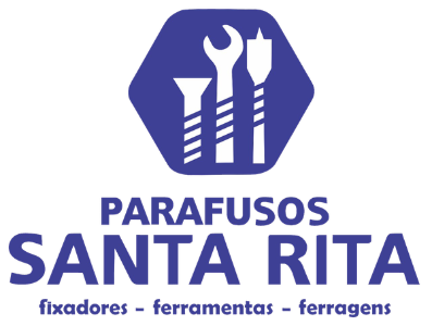 Parafusos Santa Rita