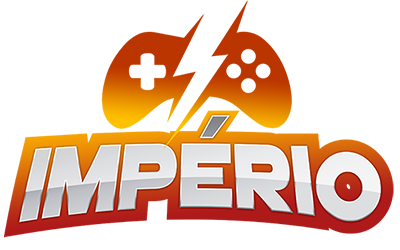 Império Games